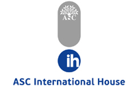 asc-international-house