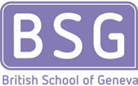 british-school-of-geneva