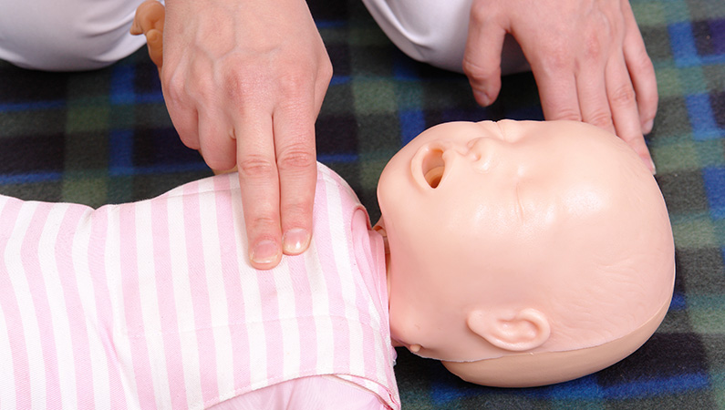 CPR-for-Babies-and-Children