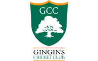 Gingins Cricket Club