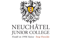 neuchatel-junior-college