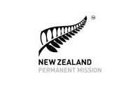 new-zealand-permanent-mission