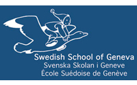 swedish-school-of-geneva