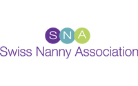 swiss-nanny-association