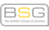The British School of Geneva