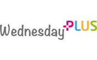 wednesday-plus