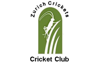 Zurich Crickets Cricket Club